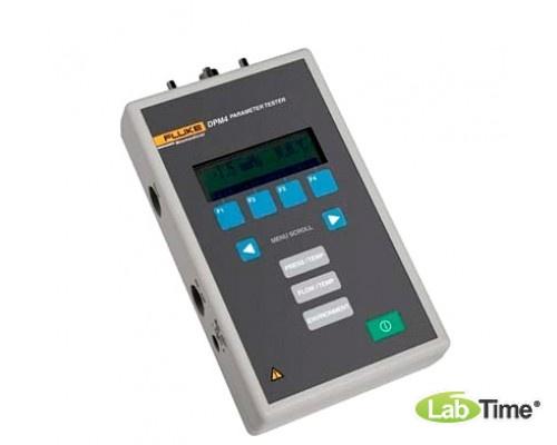 Тестер параметров DPM4-1H
