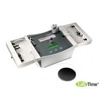 Анализатор инкубаторов INCU (Fluke)