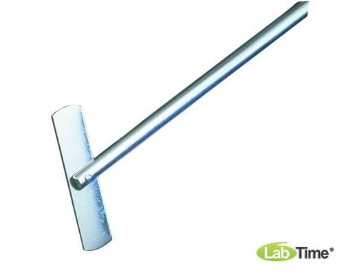 Элемент перемешивающий BR 12 плоский с поворотной лопастью