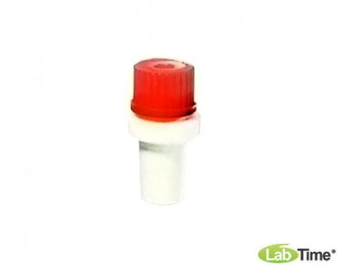 Затвор мешалки NS 29/32 для вала диам. 8 мм