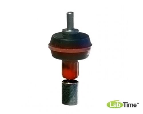 Муфта эластичная для патрона 10 мм