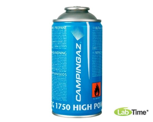 Картридж для горелки Easyflame, CG1750, 175 г бутана