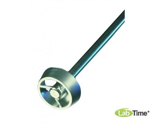 Элемент перемешивающий PR 31 турбинный
