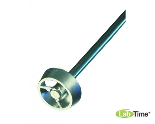 Элемент перемешивающий PR 32 турбинный