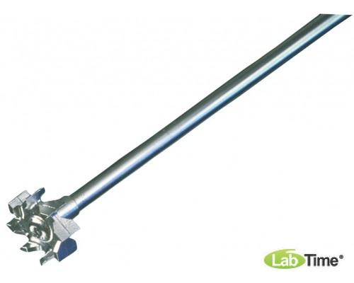 Элемент перемешивающий TR 20 турбинный