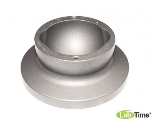 Подставка Heat-On для круглодонной колбы 250 мл с дополнительным горлом