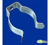 Зажим пружинный для сосудов гибридизации диам. 38 мм