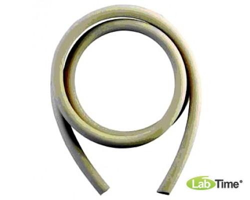 Шланг PharMed, внутр.диам. 1,7мм, внеш.диам. 4,9мм, толщ.стенки 1,6мм для одноканальных насосов
