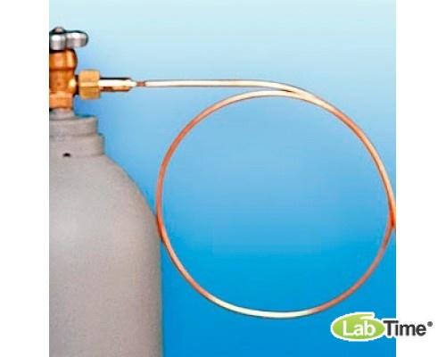 Система аварийного охлаждения CO2 с питанием 230В GFL 6947a