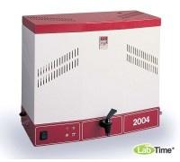 Дистиллятор GFL-2004 с баком-накопителем, 4 л/ч