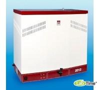 Дистиллятор GFL-2012 с баком-накопителем, 12 л/ч