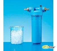 Фильтр фосфатный