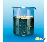 Наполнитель для дехлорирующего фильтра, упак. 0,7кг