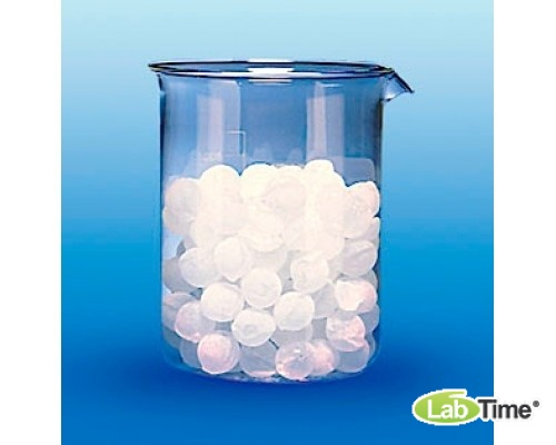 Наполнитель для фосфатного фильтра, упак. 1 кг
