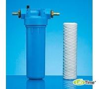 Фильтр предварительной очистки