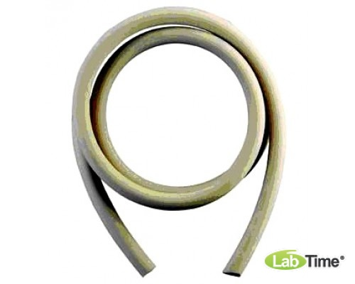Шланг PharMed, внутр.диам. 6,3мм, внеш.диам. 9,5мм, толщ.стенки 1,6мм для одноканальных насосов