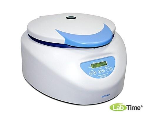 Центрифуга LMC-3000 Biosan