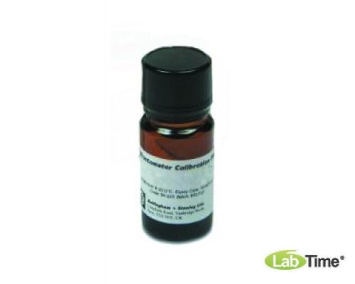 Жидкость контактная (монобромнафталин) для твердых образцов с RI до 1,65 RI, упак. 6 мл