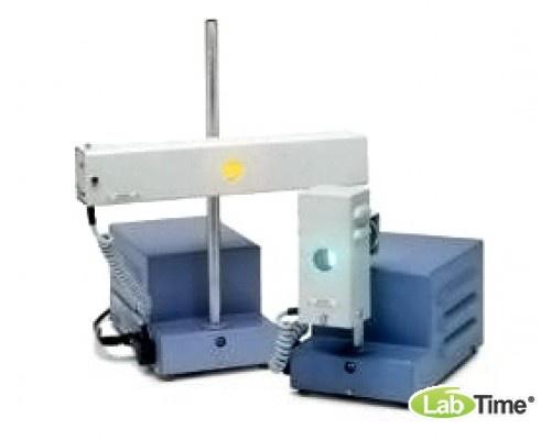 Источник света для Abbe 5 (230V 50-60 Hz)