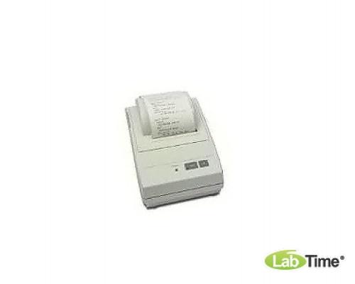 Принтер 24-точечный СВМ 910 (обычная бумага)