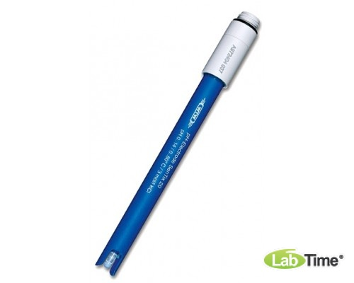 рН-электрод Sentix 20 без кабеля