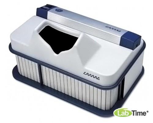 Облучатель для ТСХ (УФ-кабинет) в компл. лампа 254/366 (022.9120) и камера (022.9055)
