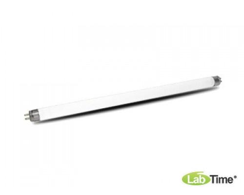 Трубка для длинноволновой лампы, 366 нм, 8 Вт