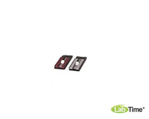 Магазин для 1,0 мкл капилляров (без капилляров)