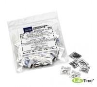 Триазолы 0-15 мг/л, упак. 100 тестов