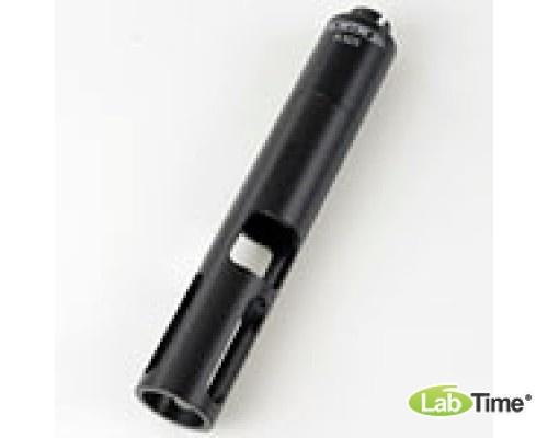 Корпус A 925/K c пластиковым колпачком для SensoLyt 900, TetraCon 925 и FDO 925, WTW