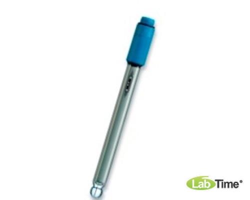 рН-электрод SenTix pH, без кабеля