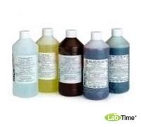 Железо общее, TPTZ (AccuVac) 0-1,8 мг/л, упак. 25 тестов