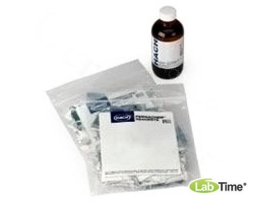 Диэтилгидроксиламин 0-500 мкг/л, упак. 100 тестов