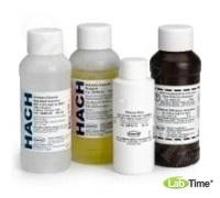 pH 6,5-8,5 рН, упак. 50 тестов