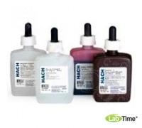 Сульфиды (USEPA) 0-0,7 мг/л, упак. 100 тестов