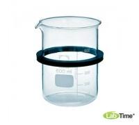 Стакан стекл. SD 06 600мл, диам.84мм, выс.125мм
