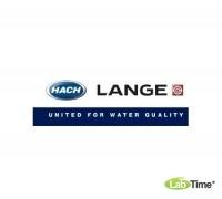Хлор свободный, TNT 0-5,00 мг/л, упак. 25 тестов
