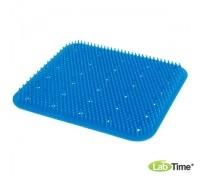 Утяжелитель SMK 10 для силиконовых ковриков, упак. 10шт