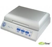 Термошейкер ST-3M для иммунопланшетов