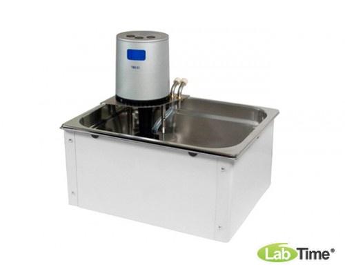 Термостат-баня TW-2.02 объем 8,5 л.