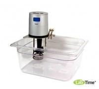 Термостат-баня TW-2.03 объем 8,5 л.