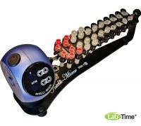 Ротатор (миксер) Rotamix RM-1L длинный