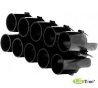 Держатель для пробирок 30 мм к ротатору RM-1 M/S, Elmi