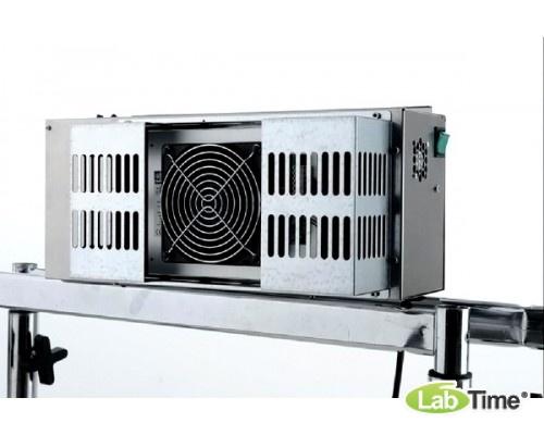 Охладитель Пельтье для водяных бань CDP 115