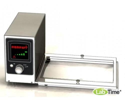 Устройство для встряхивания 35-160 об/мин