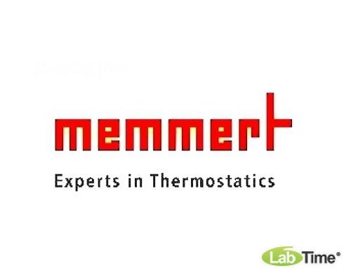 Модуль осветит.холодный белый 5.500 Kelvin, 10 полос, програм.упр. яркости от 0 до 100% (шаг 10%)