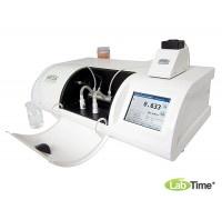 Поляриметр автоматический цифровой Р8000-DT