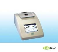 Рефрактометр цифровой DR6100-F (с проточной кюветой)