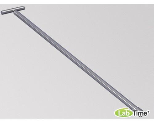 5341-1100 Пробоотборник Mini ViscoSampler, нерж.сталь, длина 100 см, емкость камеры 50 мл