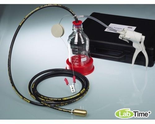 5314-3000 Пробоотборник UniSampler Ex для огнеопасных жидкостей